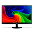 """Picture of MONITOR AOC 23,6"""" LED WIDE - M2470SWD2"""