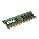 Imagem de MEMORIA CRUCIAL DESKTOP 8GB - DDR3/ DDR3L [1,35V/1,5V] 1600 MHZ - CL11 - PC3L-12800 - UDIMM- MICRON