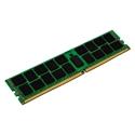Imagem de LENOVO MEMÓRIA THINKSERVER 16GB DDR4-2133 MHZ [2RX8] ECC-UDIMM - 4X70G88317