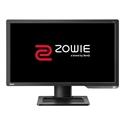 """Imagem de MONITOR GAMER 24"""" ZOWIE - XL2411"""