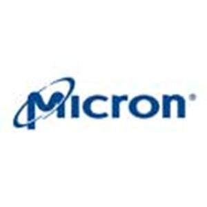 Imagem para o fabricante Micron