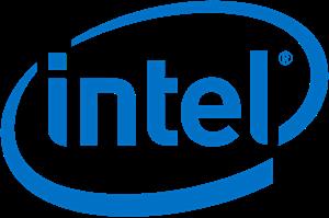Imagem para o fabricante Intel