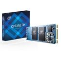 Imagem de PLACA DE MEMORIA OPTANE 16GB PCIE M.2 80MM 3DXPOINT INTEL