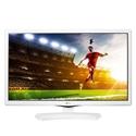 "Imagem de MONITOR TV LG 24MT49DF LED 23,6"" HD HDMI USB PIP BRANCO"