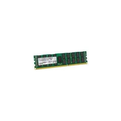 Imagem de LENOVO MEMÓRIA 16GB DDR4-2400 MHZ RDIMM P/ X3550 E X3650 - 46W0829