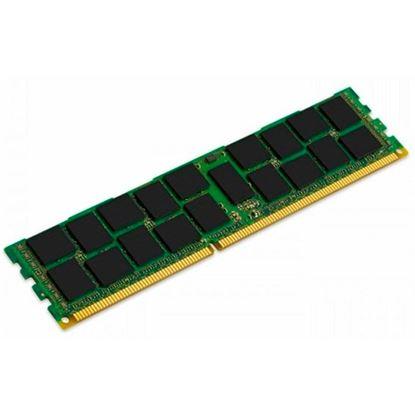 Imagem de LENOVO MEMÓRIA THINKSERVER 8GB DDR4-2400 MHZ [1RX4] RDIMM - 4X70G88318