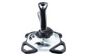 Imagem de JOYSTICK USB EXTREME 3D PRO TWIST HANDLE PARA PC LOGITECH