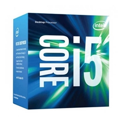 Picture of PROCESSADOR INTEL CORE I5 7400