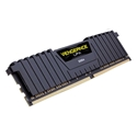 Imagem de MEMÓRIA DESKTOP COSAIR VENGEANCE LPX BLACK 4GB - DDR4 2400 MHZ - C16 - 1X288 1.20V - UNBUFERRED - 16-16-16-39 XMP 2.0
