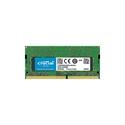 Imagem de MEMORIA CRUCIAL NOTEBOOK 8GB - DDR4 - 2133MHZ - SODIMM - MICRON