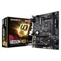 Imagem de MOTHERBOARD GIGABYTE - GA-AB350M HD3 - PARA AMD
