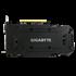 Picture of PLACA DE VIDEO GEFORCE - GTX 1060 - 3GB, GDDR5, 192 BIT - GV-N1060WF2OC-3GD