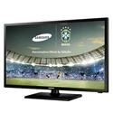 """Imagem de SAMSUNG LT24D310 TV LED 23,6"""" HDTV PRETO"""
