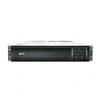 Imagem de NOBREAK APC Smart-UPS 3000VA - SMX3000LV2U-BR