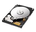 "Imagem de HD INTERNO SEAGATE BARRACUDA, 500GB, SATA III, 6GB/S, 64MB, 2.5"", 5400 RPM - NOTEBOOK"