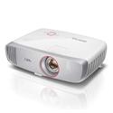 Imagem de PROJETOR BENQ FULL HD 2200 ANSI LUMENS - W1210ST