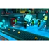 Picture of LEGO CITY UNDERCOVER BR PS4