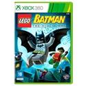 Imagem de LEGO BATMAN X360