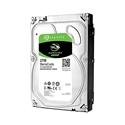 """Imagem de HD INTERNO SEAGATE BARRACUDA, 2TB, SATA III, 6GB/S, 64MB, 3.5"""", 7200 RPM - DESKTOP"""