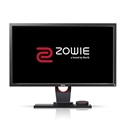 "Imagem de MONITOR GAMER ZOWIE 24"" LED WIDE XL2430"