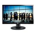 "Imagem de MONITOR LG 21.5"" LED LCD WIDE - 22MP55PQ"