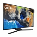 "Imagem de SAMSUNG TV LED 43"" MU6100 SMART TV 4K UHD"