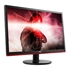 "Picture of MONITOR GAMER AOC 21,5"" LED WIDE - G2260VWQ6 M"