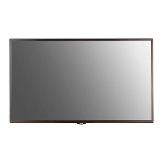"""Picture of MONITOR PROFISSIONAL LFD LED STAND ALONE 55"""" FULL HD 55SE3KD"""