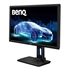 """Picture of MONITOR LED BENQ 27"""" PD2700Q"""