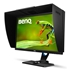 """Picture of MONITOR LED BENQ 27"""" SW2700PT"""