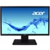 "Picture of MONITOR ACER V206HQL, 19,5"" HD VGA/DVI - PRETO"