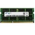 Imagem de MEMÓRIA LENOVO P/NOTE 8GB DDR4 2400MHZ SoDIMM - V310/E470/T470 - 4X70M60574