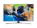 "Imagem de SAMSUNG TV LED 65"" MU6400 SMART TV 4K UHD"