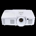Imagem de ACER PROJETOR X127H 3600 LUMENS XGA HDMI/RGB - BRANCO