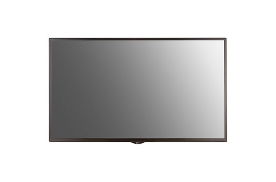 "Picture of MONITOR PROFISSIONAL LG 43"" STAND ALON, FULL HD, HDMI, DVI, RGB, USB - MONITOR 43SE3KD"