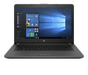 Imagem de NOTEBOOK HP 246 G6 - I3 6006U 4GB 500GB WIN10 HOME 64 14""