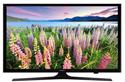 """Imagem de SAMSUNG TV LED 49"""" J5200"""