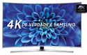 """Imagem de SAMSUNG TV LED 49"""" KU6500"""