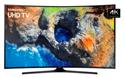"""Imagem de SAMSUNG TV LED 49"""" MU6300"""