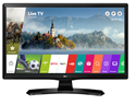 "Imagem de MONITOR TV LG SMART LED 27,5""  28MT49S-PS HD 2HDMI USB PRETO"