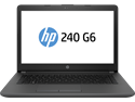 "Imagem de NOTEBOOK HP 240 G6 - 7200U 8GB 500GB WIN10 PRO 14"""