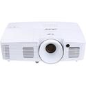 Imagem de ACER X117H 3600 LUMENS SVGA HDMI/RGB