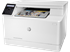 Picture of MULTIFUNCIONAL HP LASERJET PRO COLOR M180NW