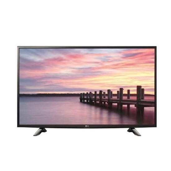 """Picture of TV LG 32"""" HD - 32LV300C - MODO CORPORATE/HOTEL, HDMI, USB"""