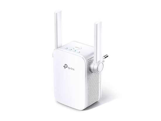 Picture of REPETIDOR DE SINAL TP LINK WIRELESS AC1200 - RE305