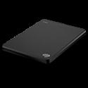 Imagem de HD DJI FLY DRIVE - EXTERNO PORTATIL SEAGATE 2TB BACKUP USB 3.0 - 2.5'' - PARA DRONE