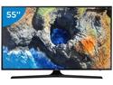 """Imagem de SAMSUNG TV LED 55"""" MU6300"""