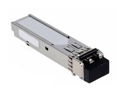 Imagem de LENOVO TRANSCEIVERS 16G Fibre Channel SFP para STORAGE - 00WC089