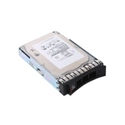 """Imagem de LENOVO HD 2,5"""" 1TB 7.2K NL SATA 6GBPS HOT SWAP PARA X3550/X3650 - 00AJ141"""