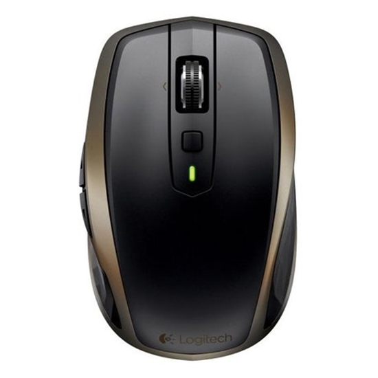 Picture of MOUSE OPTICO SEM FIO MX ANYWHERE 2S - LOGITECH